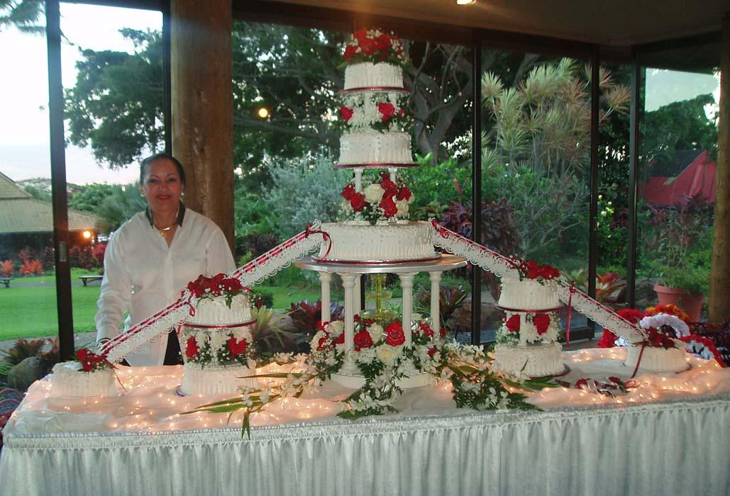 great-cake14.jpg