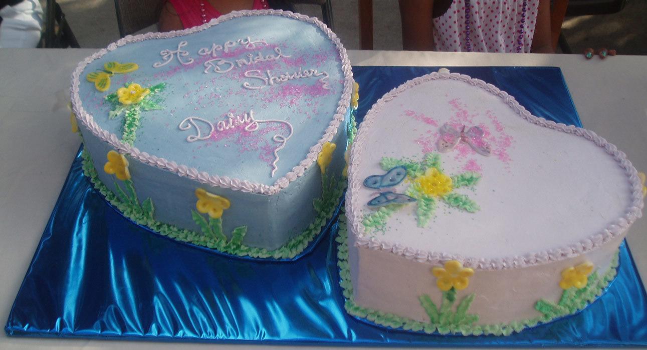unique-cakes9.jpg