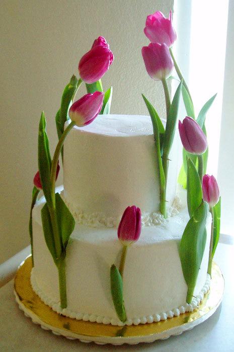 unique-cakes13.jpg