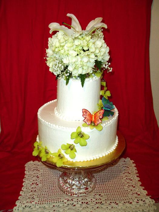 unique-cakes6.jpg