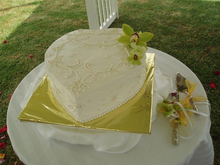 unique-cakes4.jpg