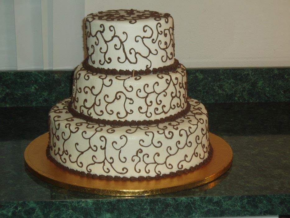 round-cake7.jpg