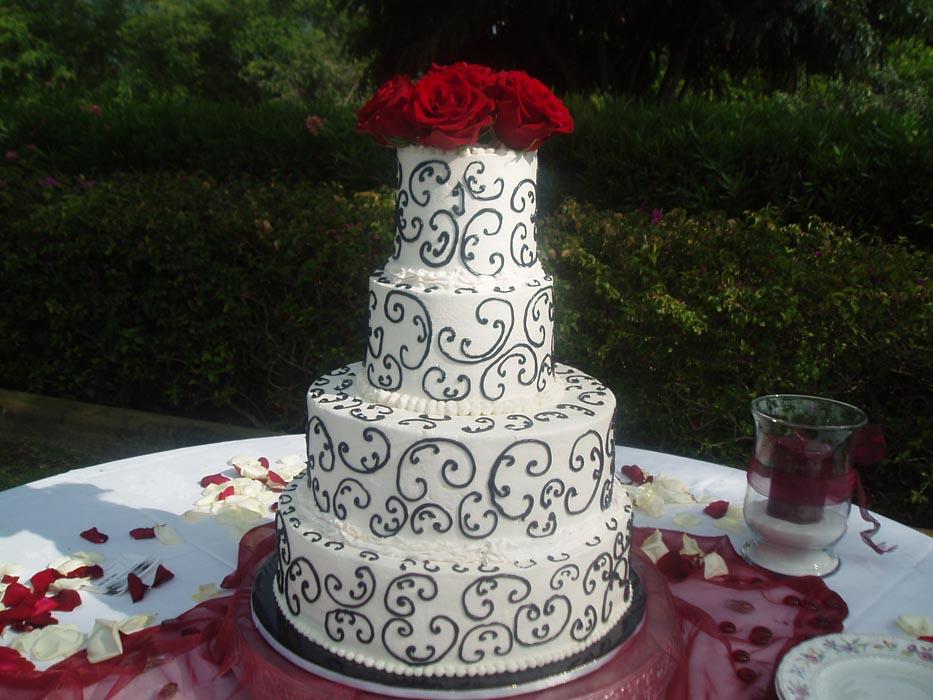 round-cake3.jpg