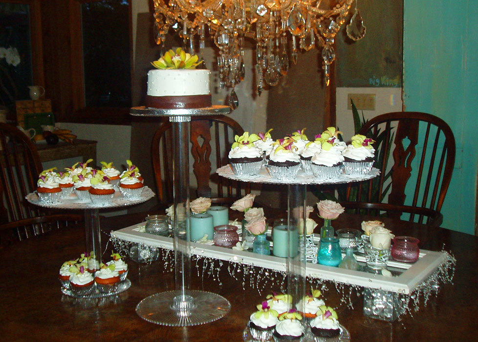 cup-cakes8.jpg