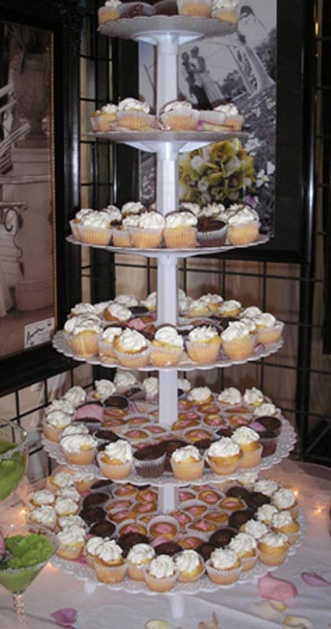 cup-cakes2.jpg