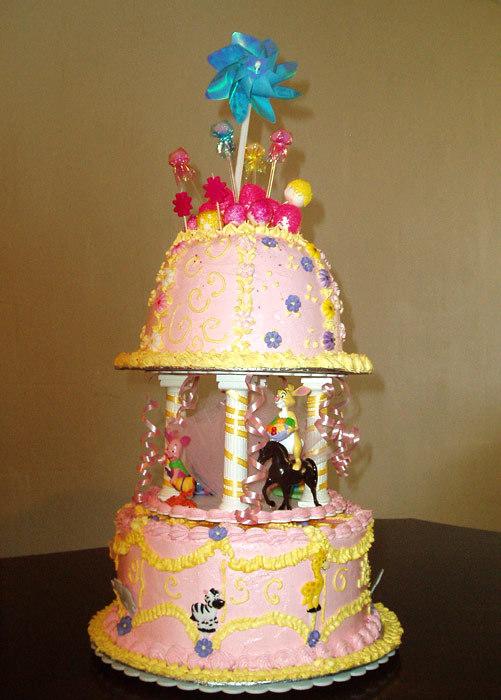 unique-cakes5.jpg