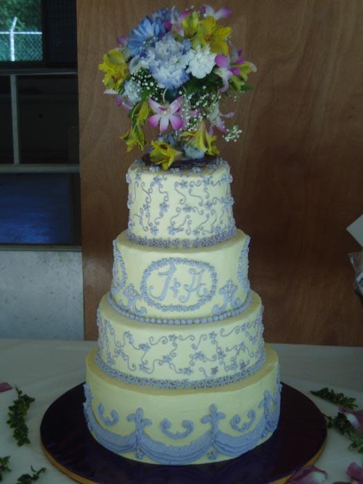 unique-cakes1.jpg