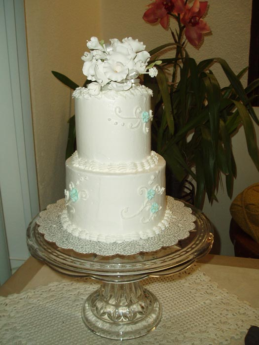 round-cake4.jpg