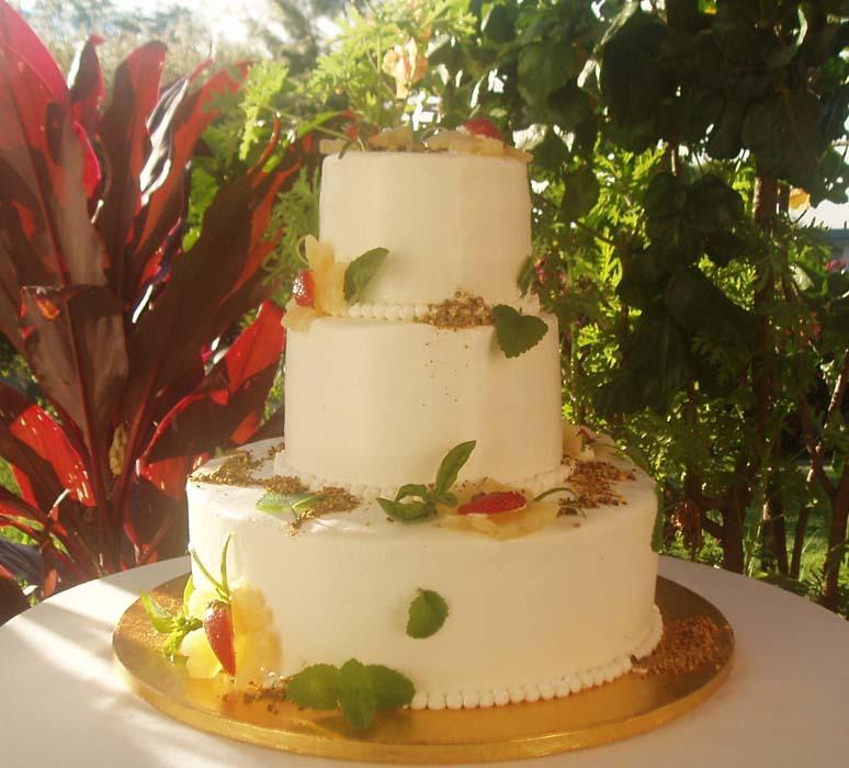 round-cake15.jpg
