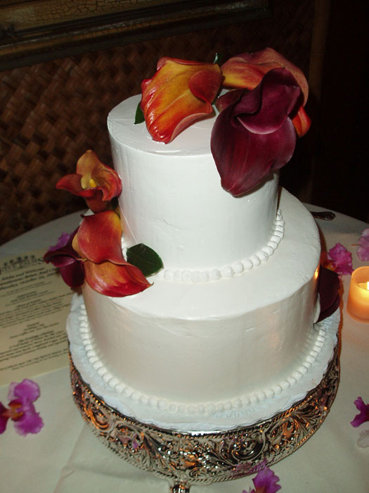 round-cake10.jpg