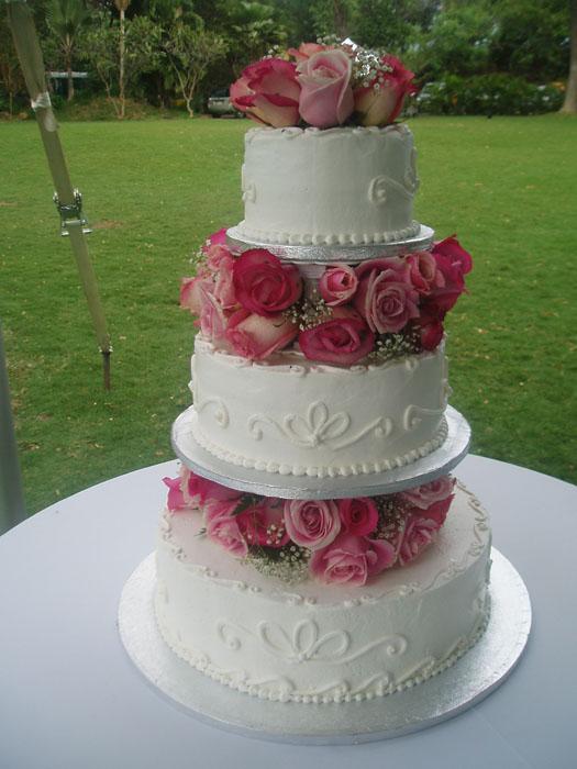 flower-cake25.jpg