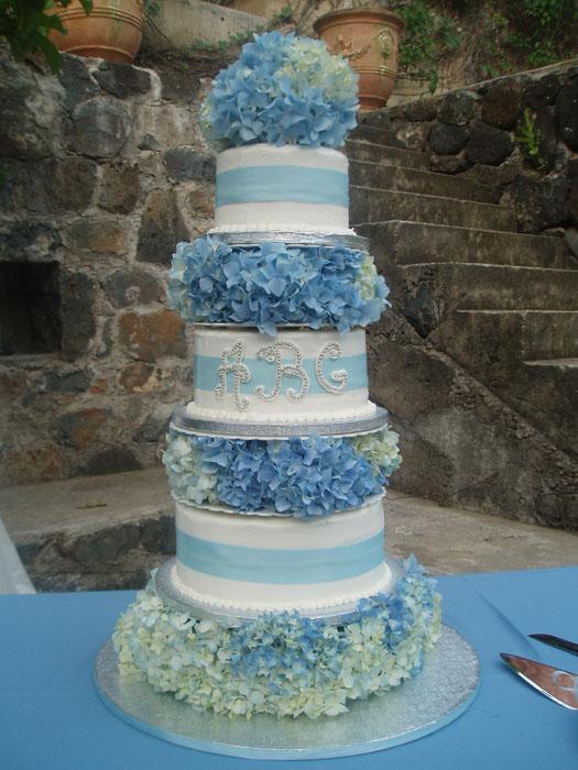 flower-cake36.jpg