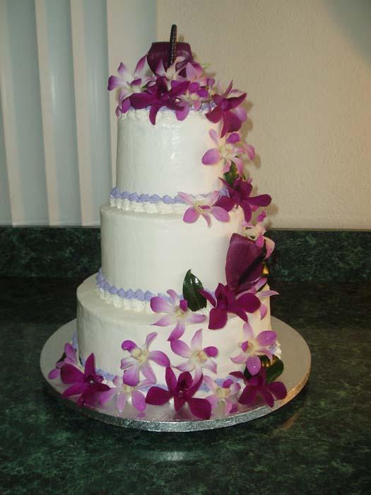 flower-cake45.jpg
