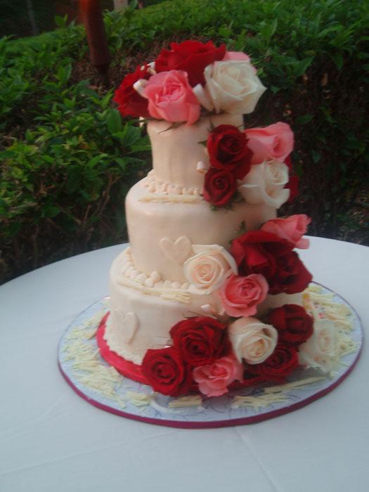 flower-cake27.jpg