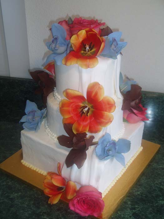 flower-cake49.jpg