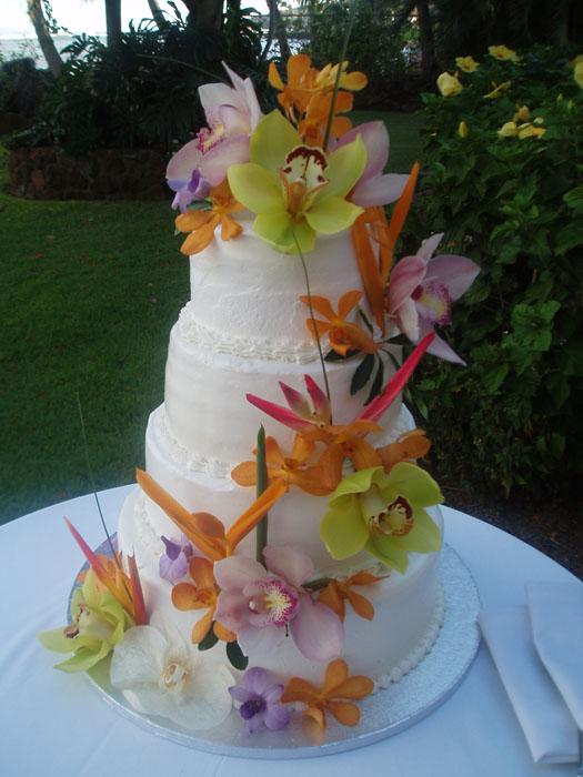 flower-cake35.jpg