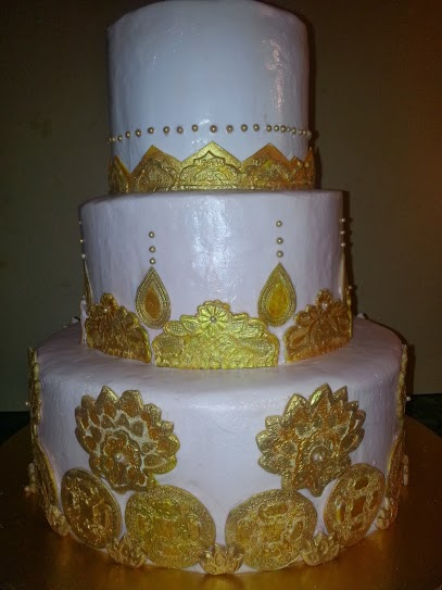 gold lace 3t.jpg