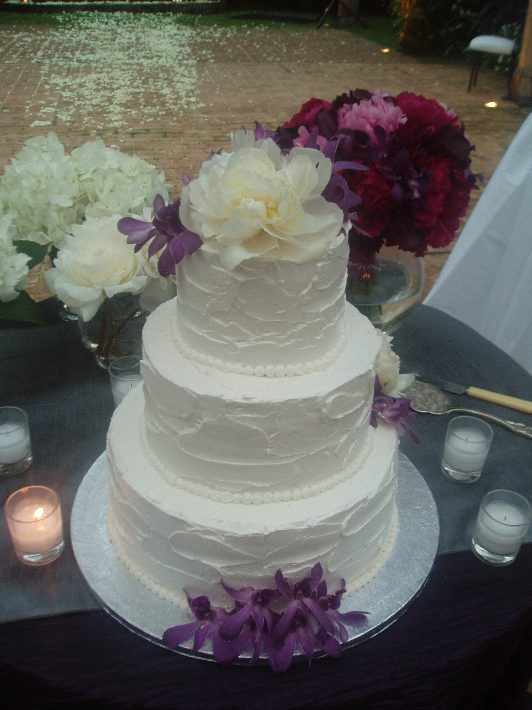 Cakes 020.JPG