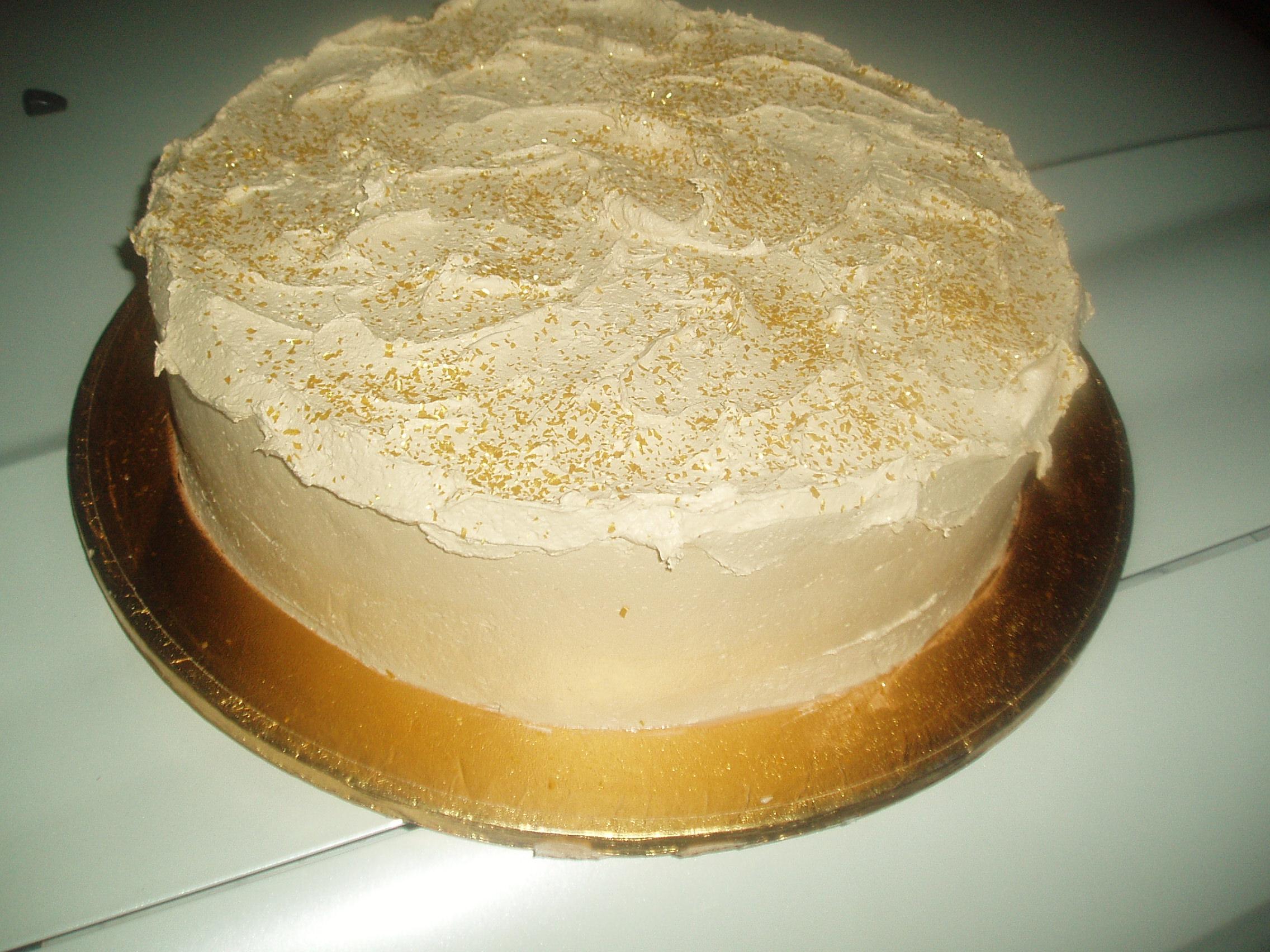 Cakes 001.JPG