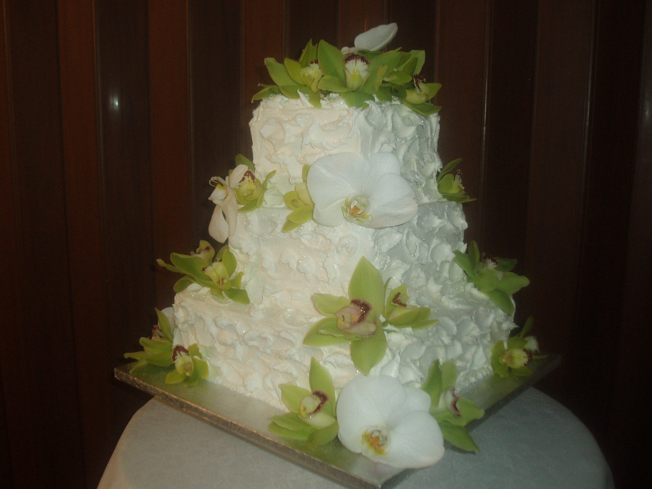 Cakes 005.JPG
