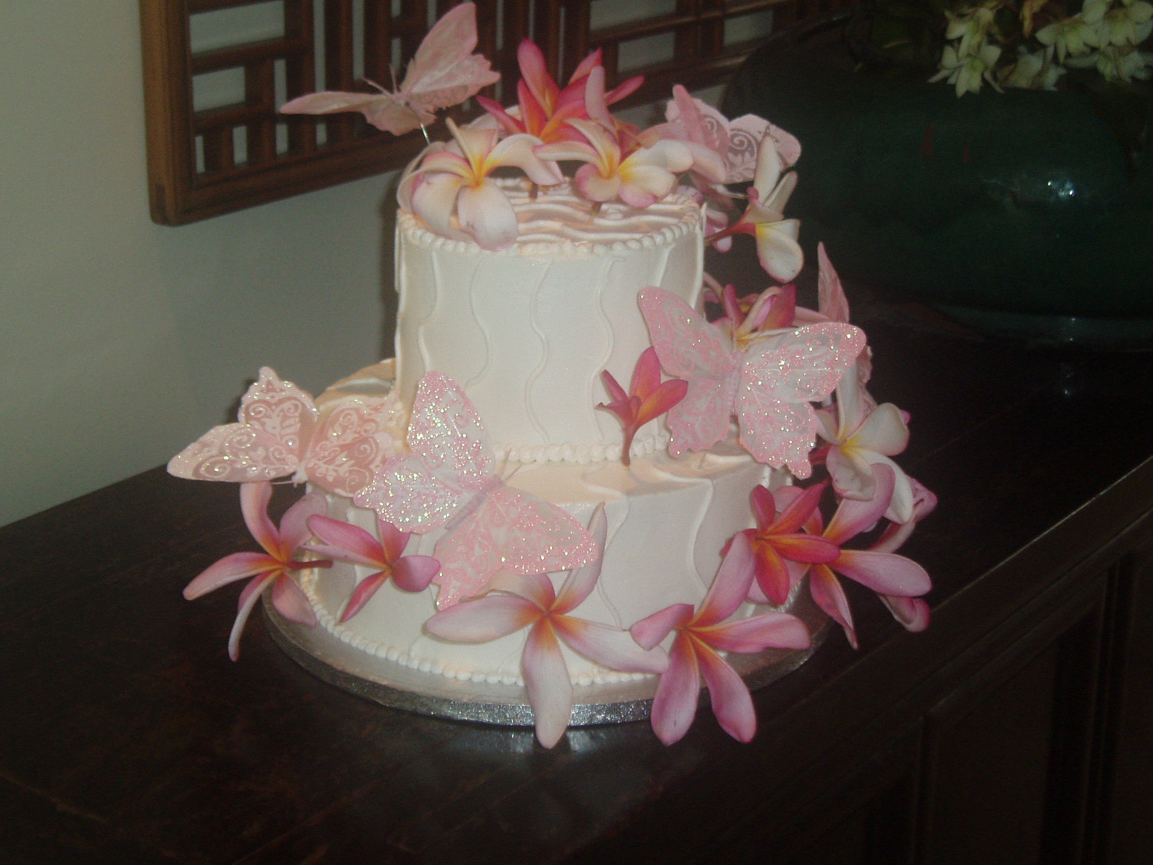 Cakes 003 (2).JPG
