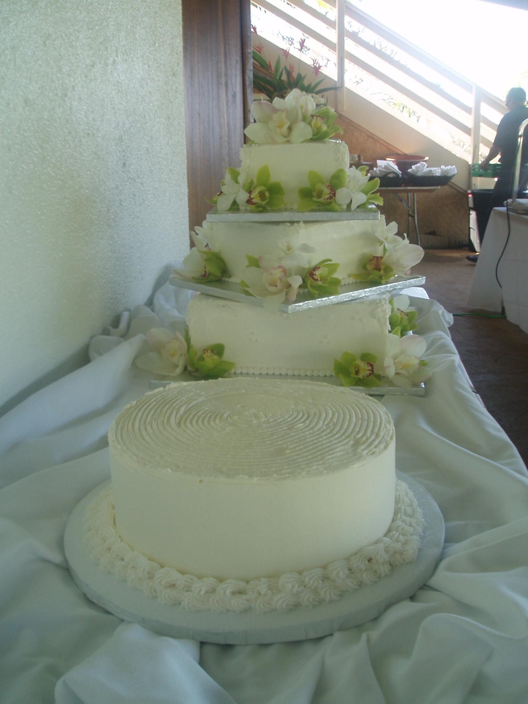 Cakes 013 (3).JPG