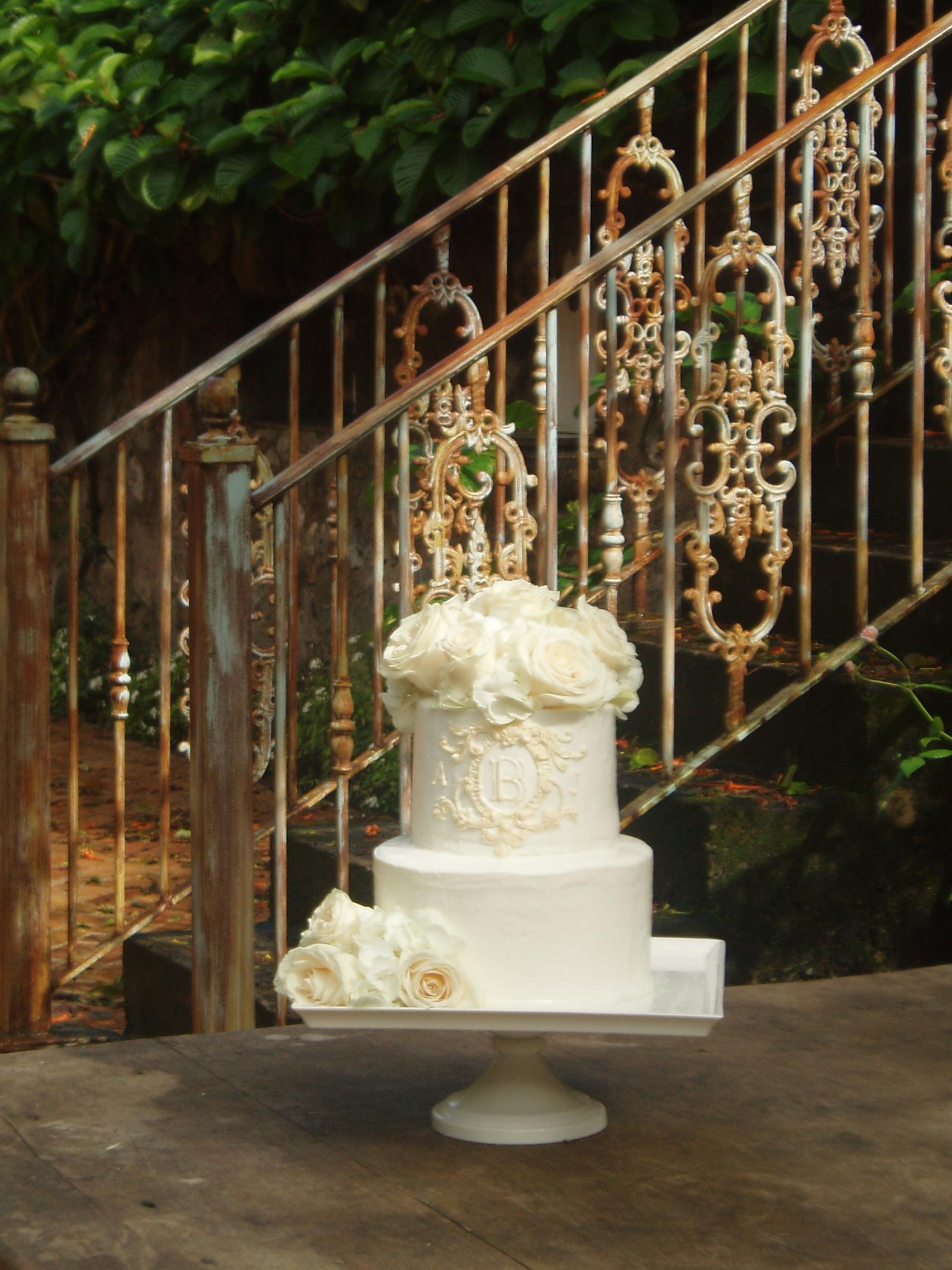 Cake and Iron ramp 2013.JPG
