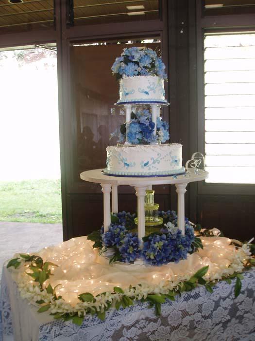 great-cake21.jpg