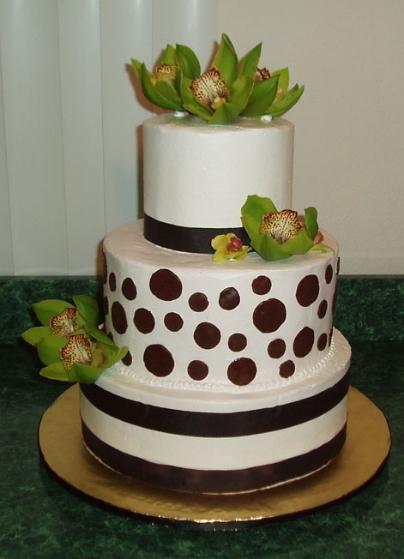 unique-cakes8.jpg