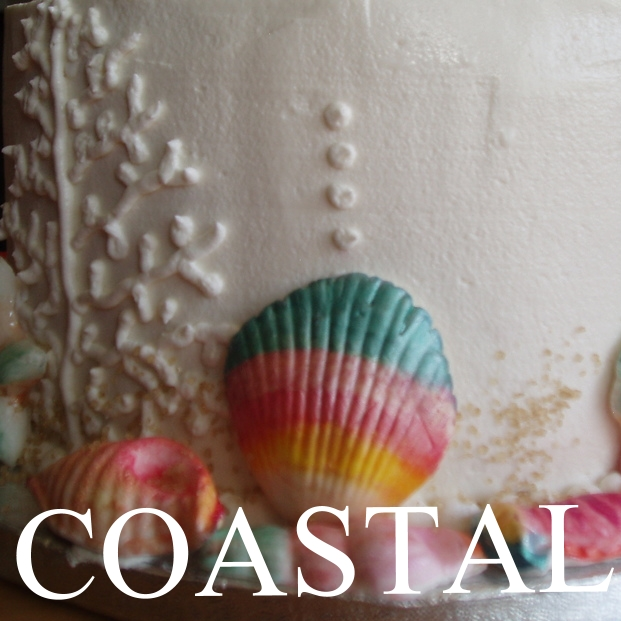 coastalrainbow.jpg