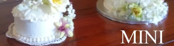 2 cakes.jpg