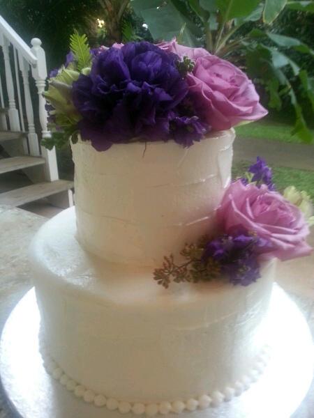 rusricpurperoses2t brides.jpg