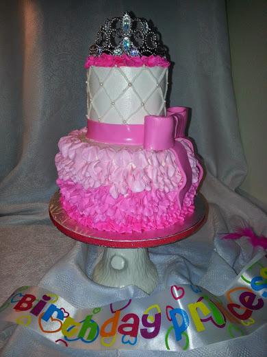 pinkruff2t.jpg