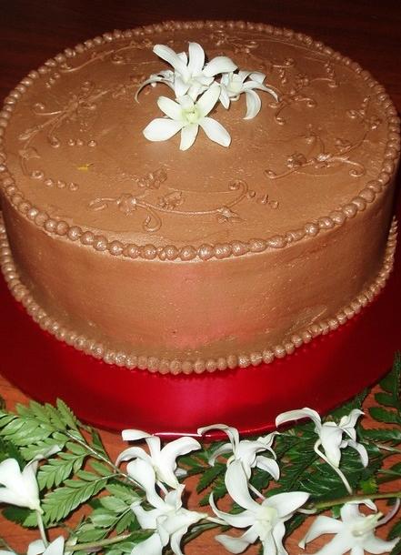 Chocolatefrosting1t.jpg