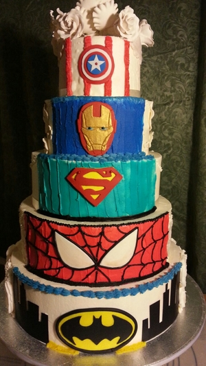 supercaked.jpg