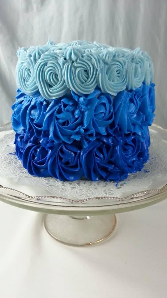 blue1t.jpg