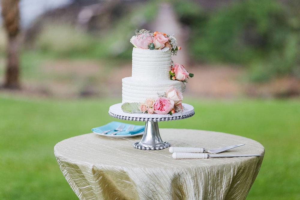 Wedding+Cake June 11 16 Kukahiko.jpg