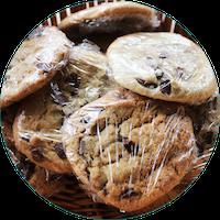 cookies-circle-200.png