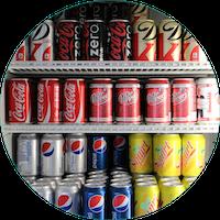 soda-circle-200.png