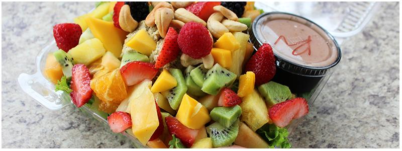 salads-rectangle.png