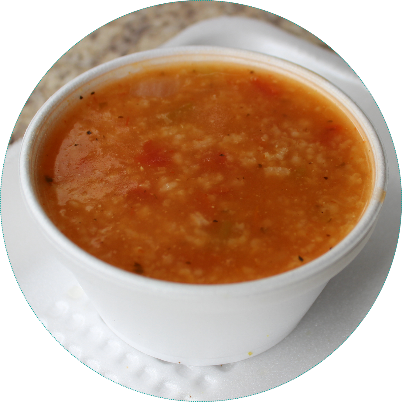 soup2.png