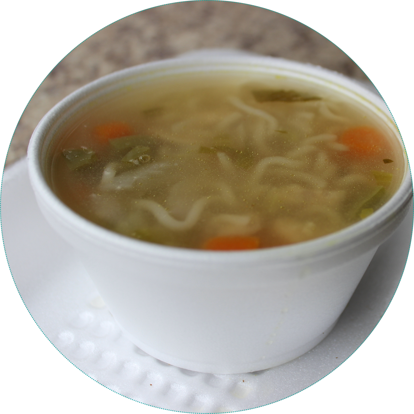 ckn_ndl-soup1-circle.png