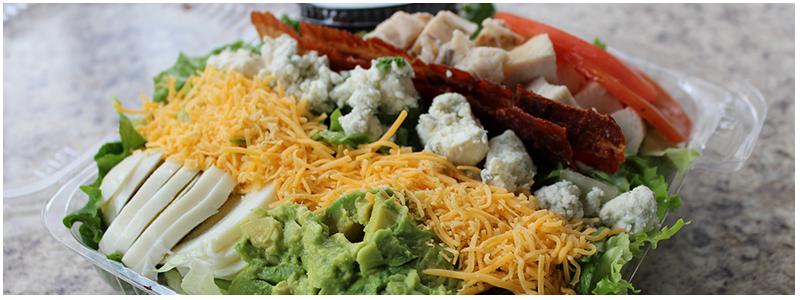 salads2-rectangle.png