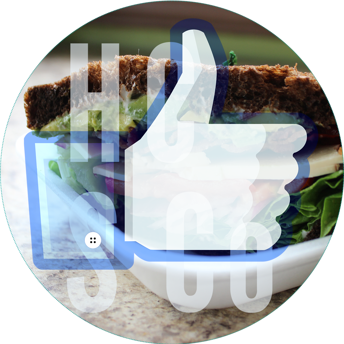 fb-like-circle1.png