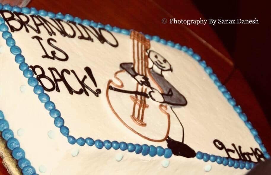 Brandino's Cake designed by Cheryle.jpeg