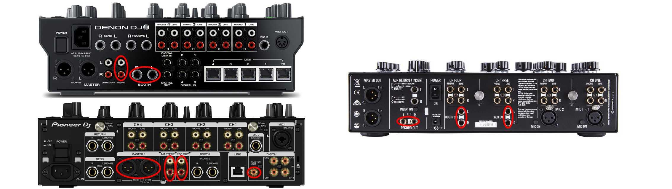 Mixers2.jpg