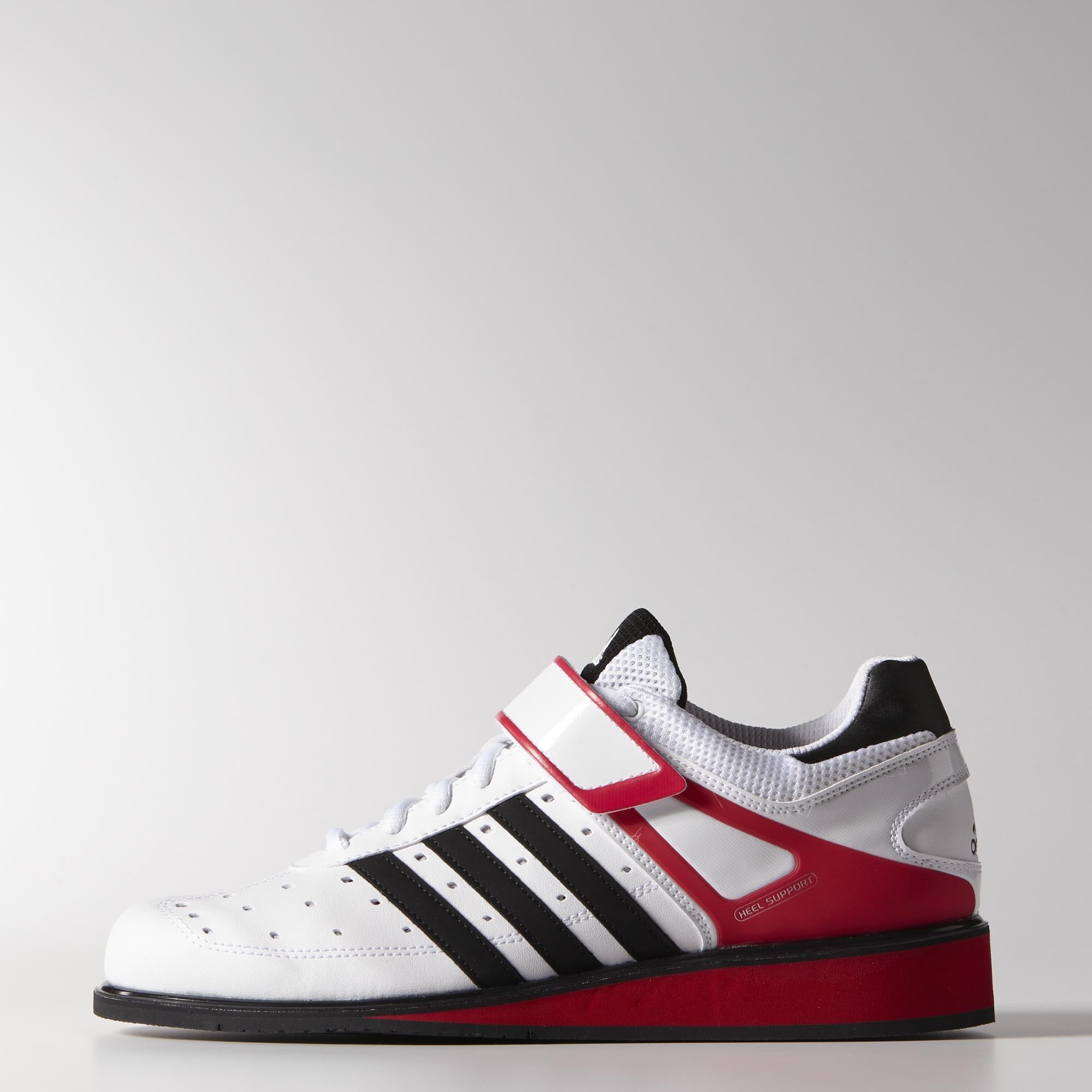 adidas power perfect 2.0