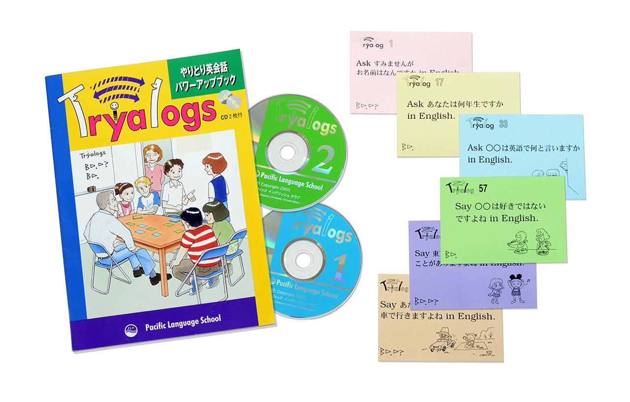 dvd_test2.jpg