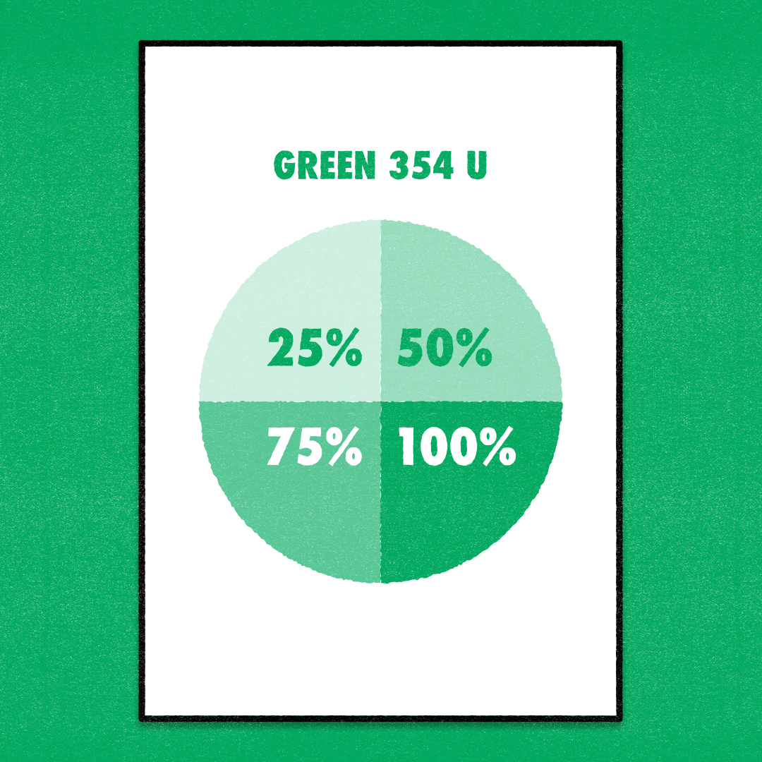 colours_green.jpg