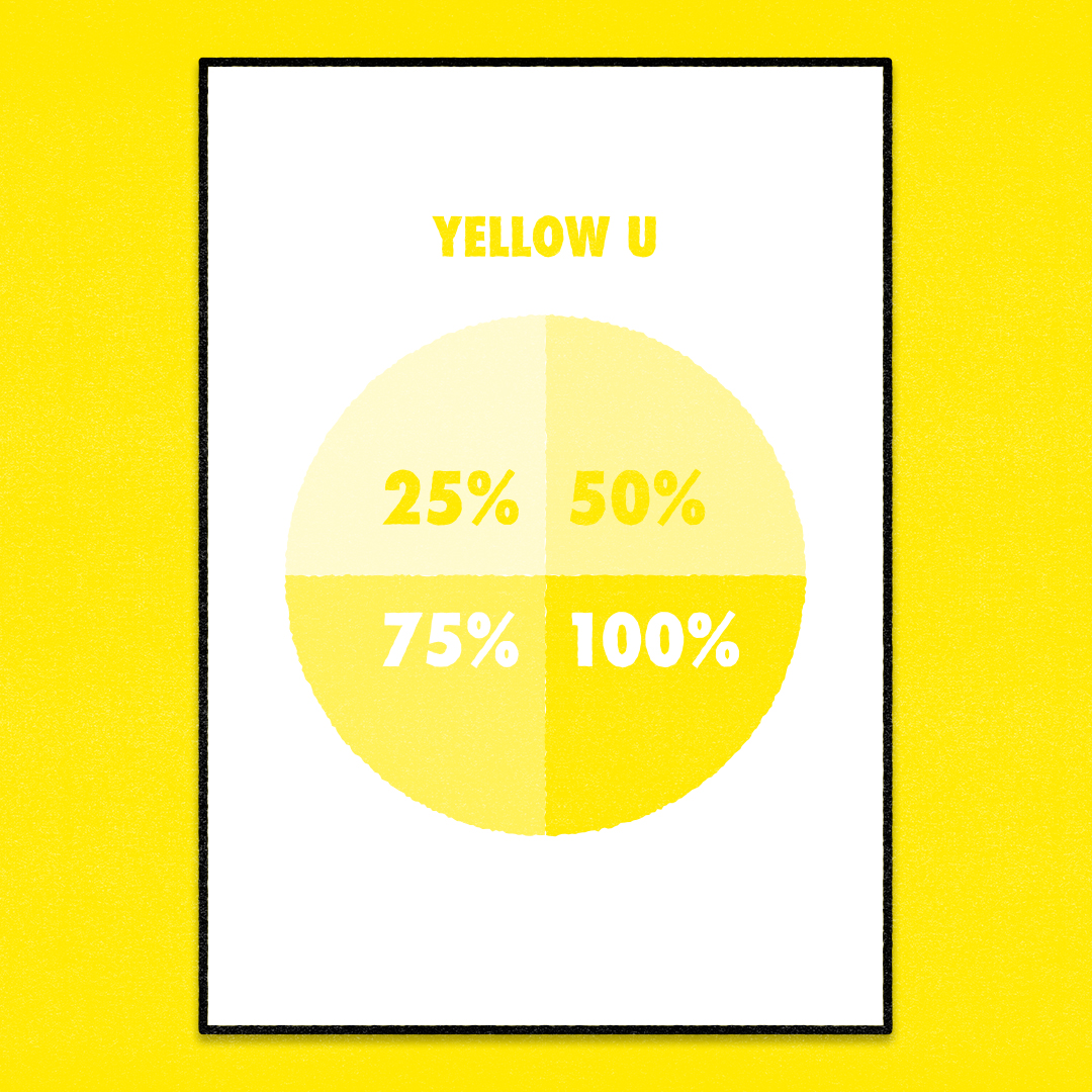 colours_yellow.jpg